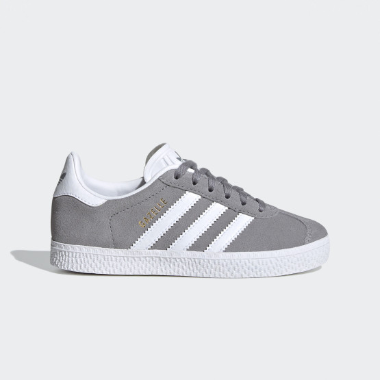 adidas Originals Gazelle Kids' Shoes