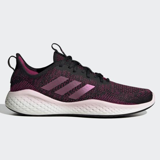 adidas Performance Fluidflow Women's Running Shoes