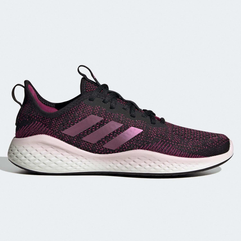 adidas Performance Fluidflow Γυναικεία Παπούτσια Για Τρέξιμο (9000059049_47660)