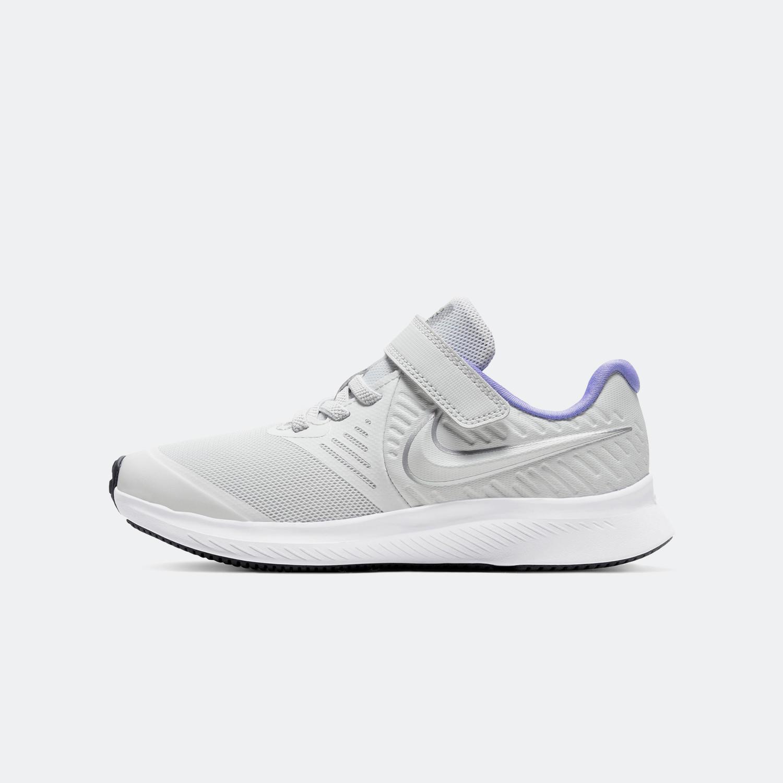 Nike Star Runner 2 Παιδικά Παπούτσια (9000061314_48295)