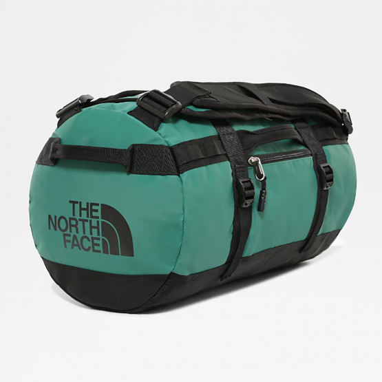 THE NORTH FACE Base Camp Duffel - Unisex Sac Voyage