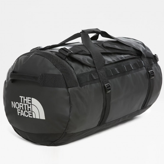 THE NORTH FACE Base Camp Duffel - L Tnf Black