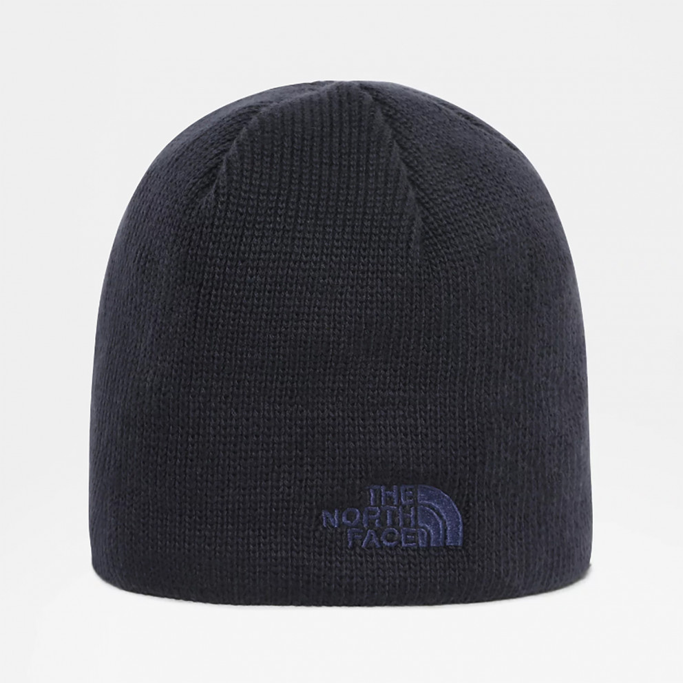 THE NORTH FACE Recyced Men's Beanie