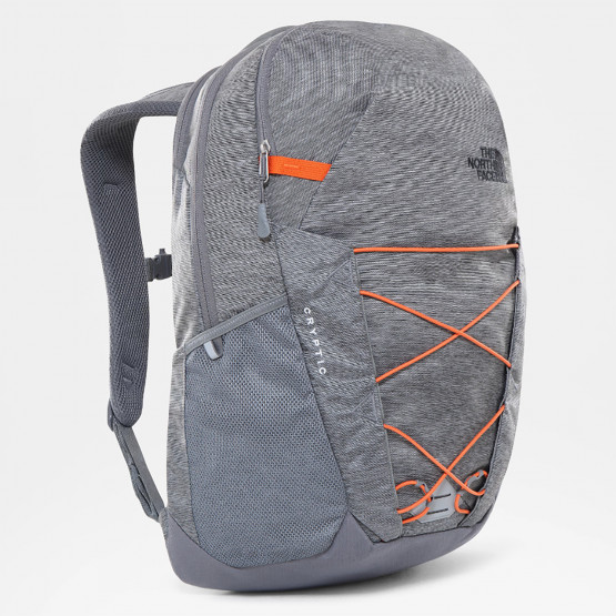 THE NORTH FACE Cryptic Zncgdkhr/Prsnor