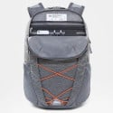 THE NORTH FACE Cryptic 29L Σακίδιο Πλάτης