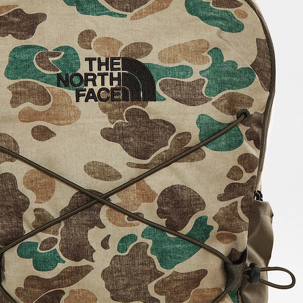 THE NORTH FACE Jester Σακίδιο Πλάτης 28L