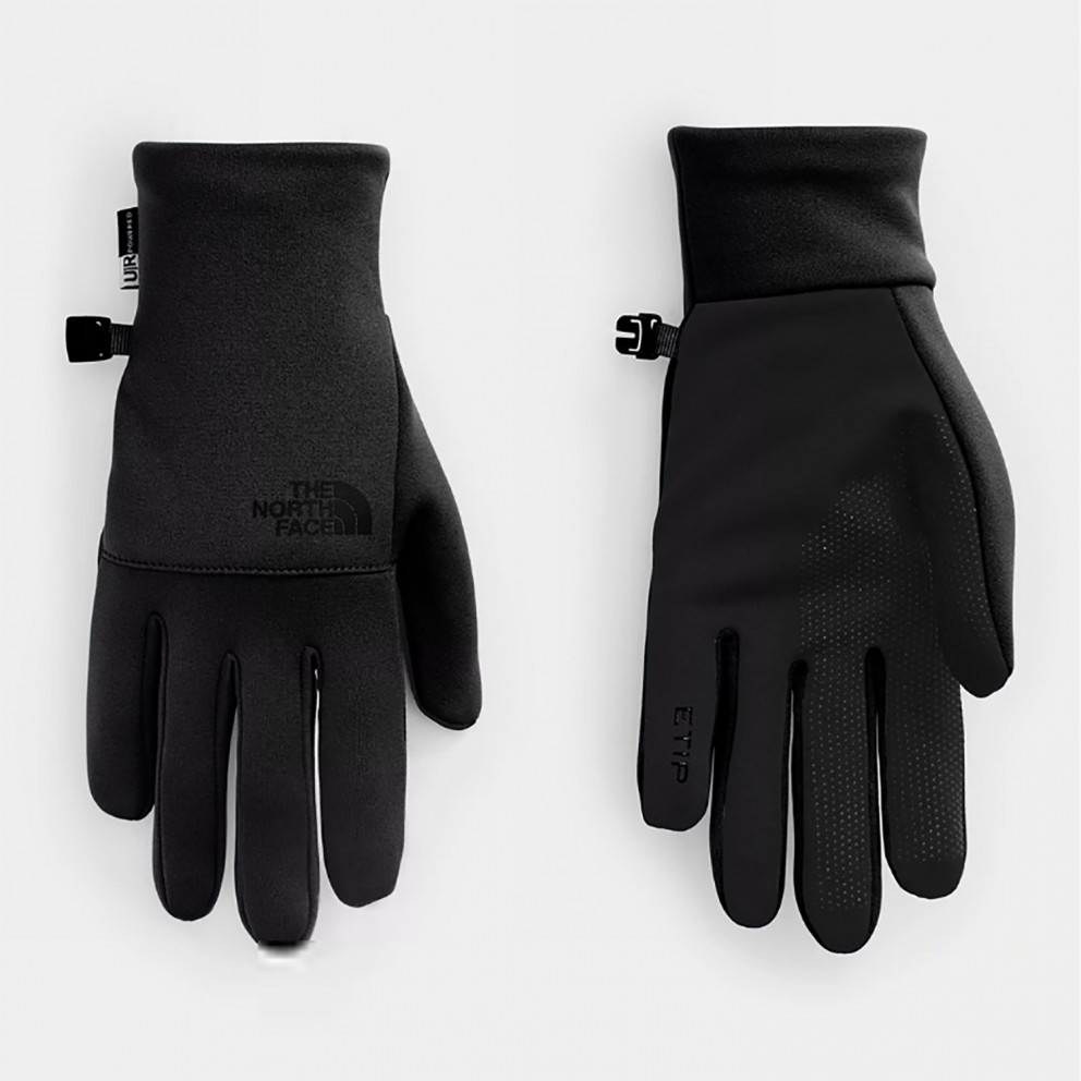 The North Face Etip Recycled Men's Gloves