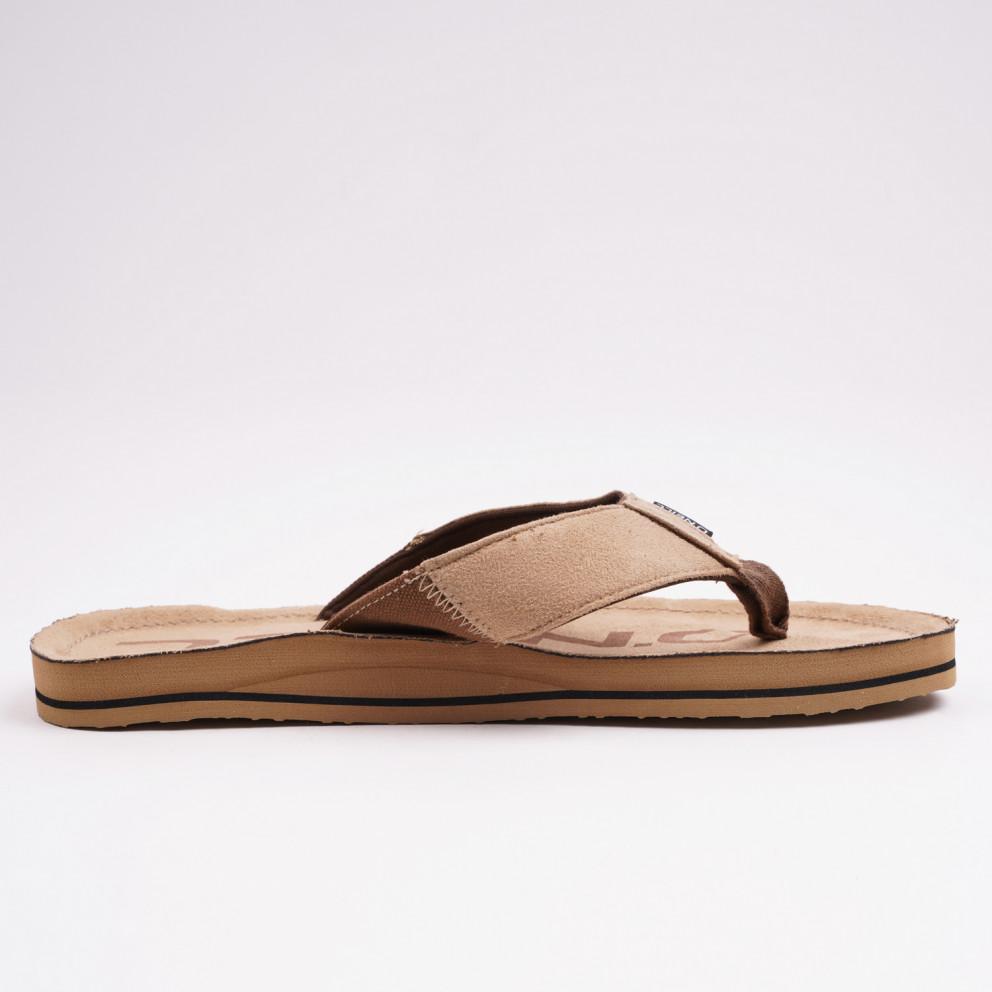 O'Neill Ftm Chad Sandals Men's Flip Flops