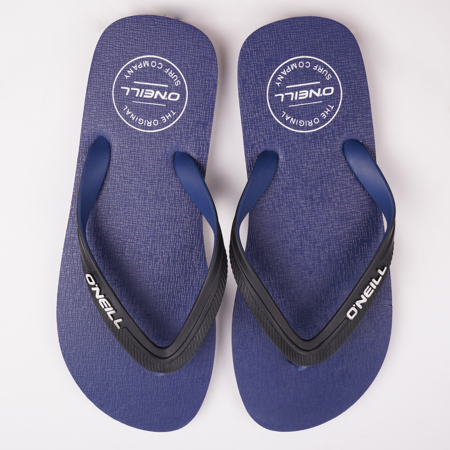 O'Neill Friction Mens' Sandals (9000064011_48616)
