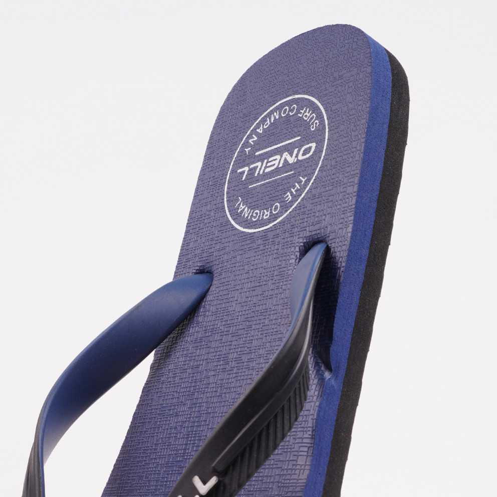 O'Neill Friction Mens' Sandals