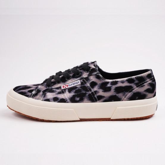 Superga 2750 Velvet Γυναικεία Sneakers