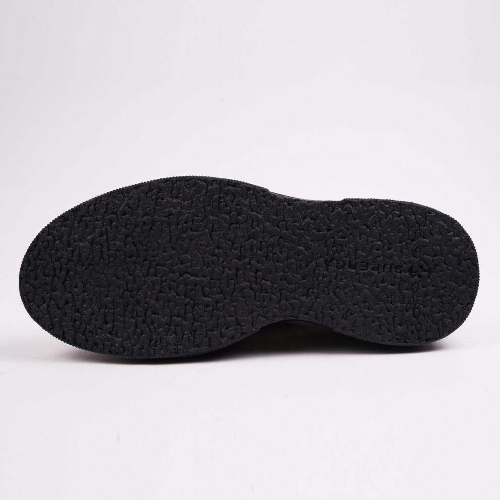 Superga 2287 Fanvelvetw Γυναικεία Παπούτσια