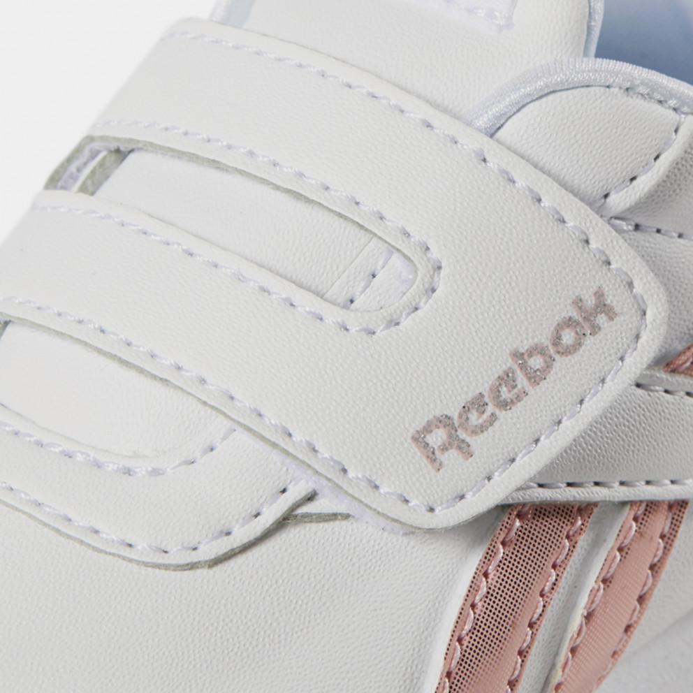 Reebok Classics Royal Cljog