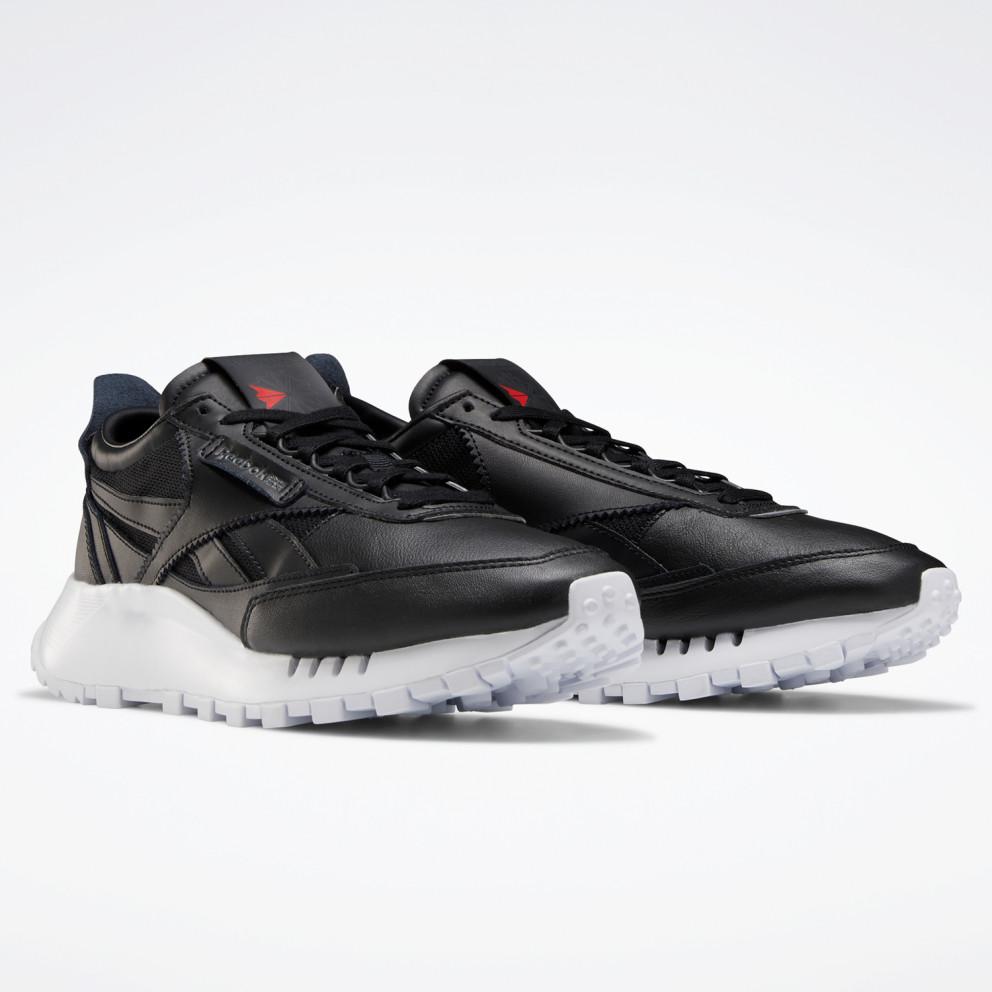 Reebok Classics CL Legacy Unisex Παπούτσια