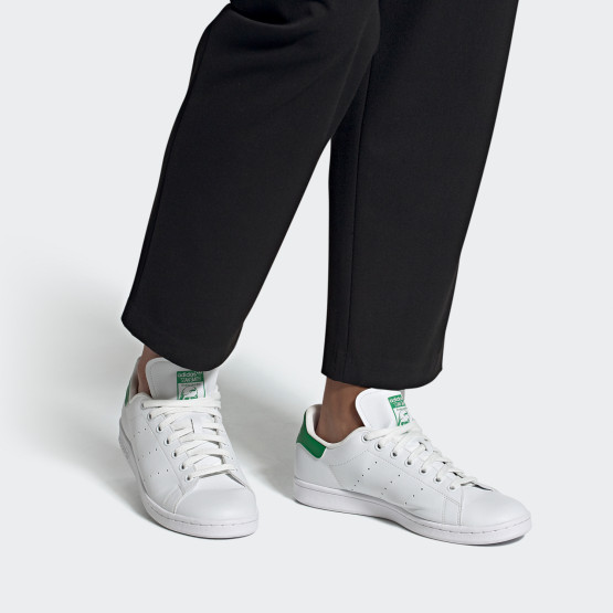 adidas Originals Stan Smith Vegan Μen's Shoes