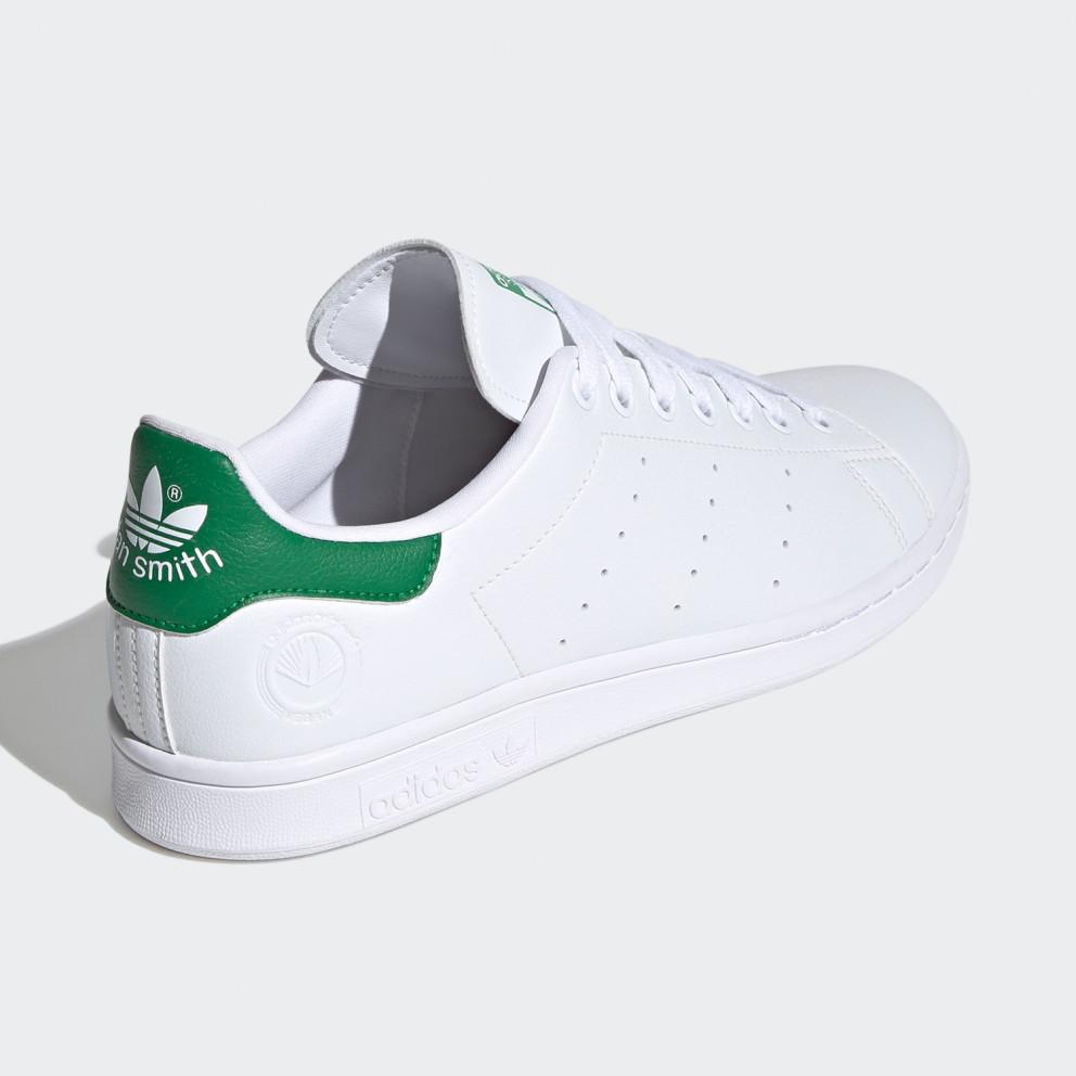 adidas Originals Stan Smith Vegan Ανδρικά Παπούτσια