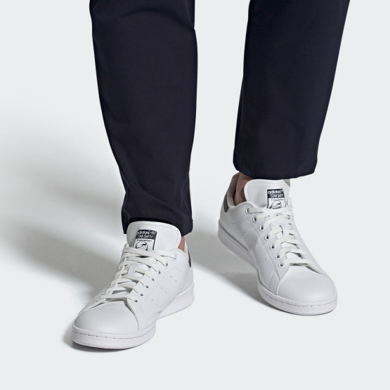 adidas Originals Stan Smith Vegan Unisex Παπούτσι