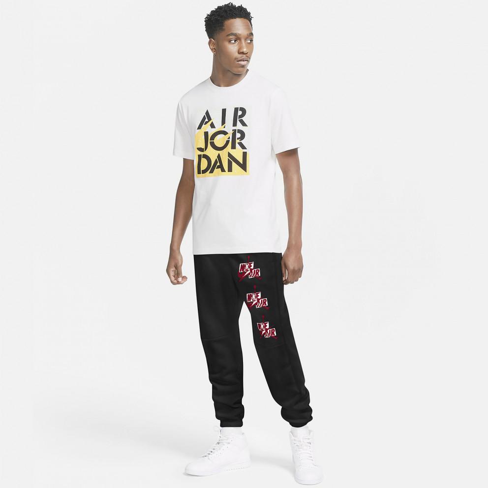 Jordan Jumpman Classics Ανδρική Φόρμα