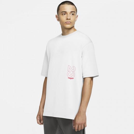 Jordan 23 Engineered Ανδρικό T-shirt
