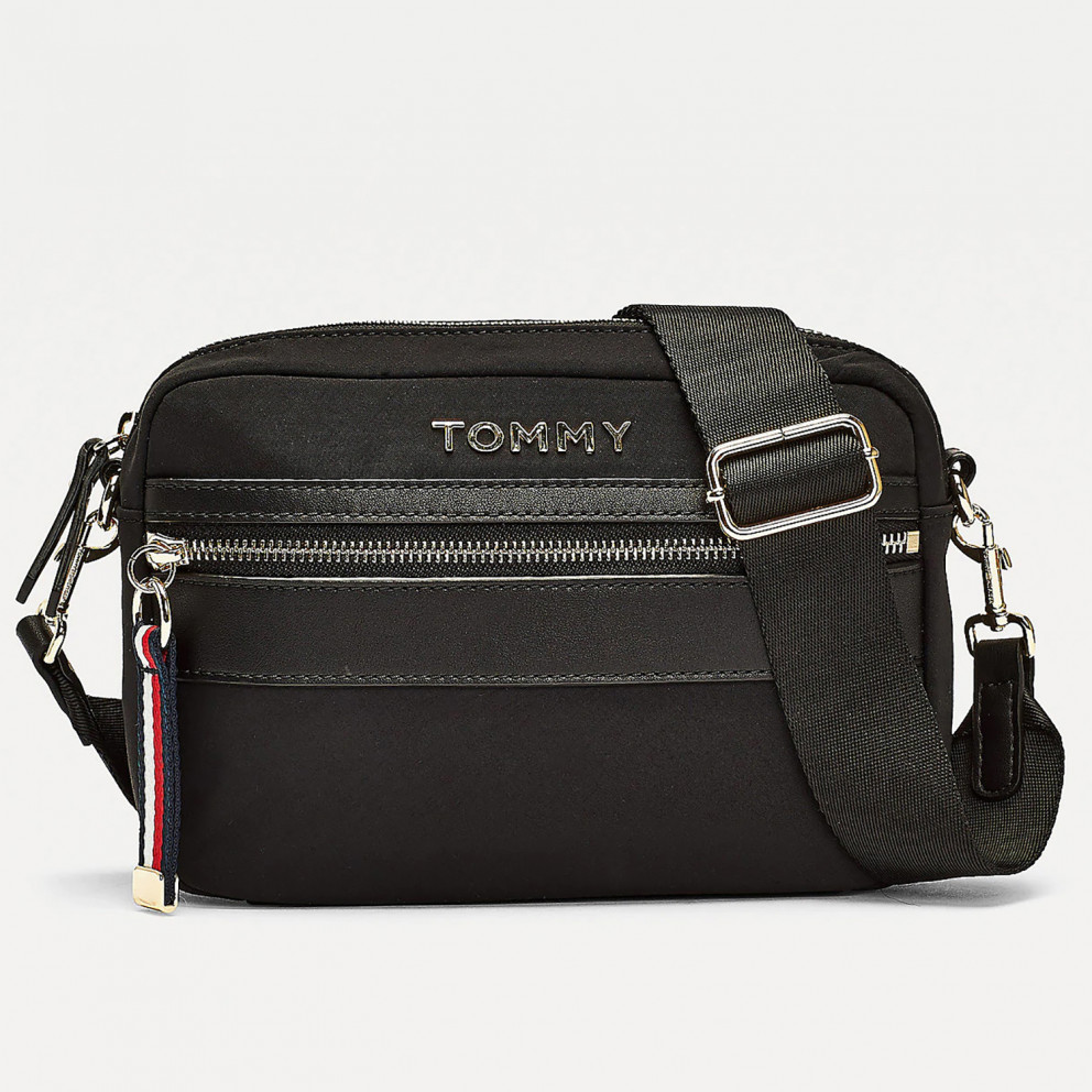 Tommy Jeans Nylon Crossover