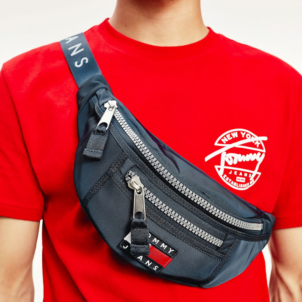 Tommy Jeans Heritage Bumbag