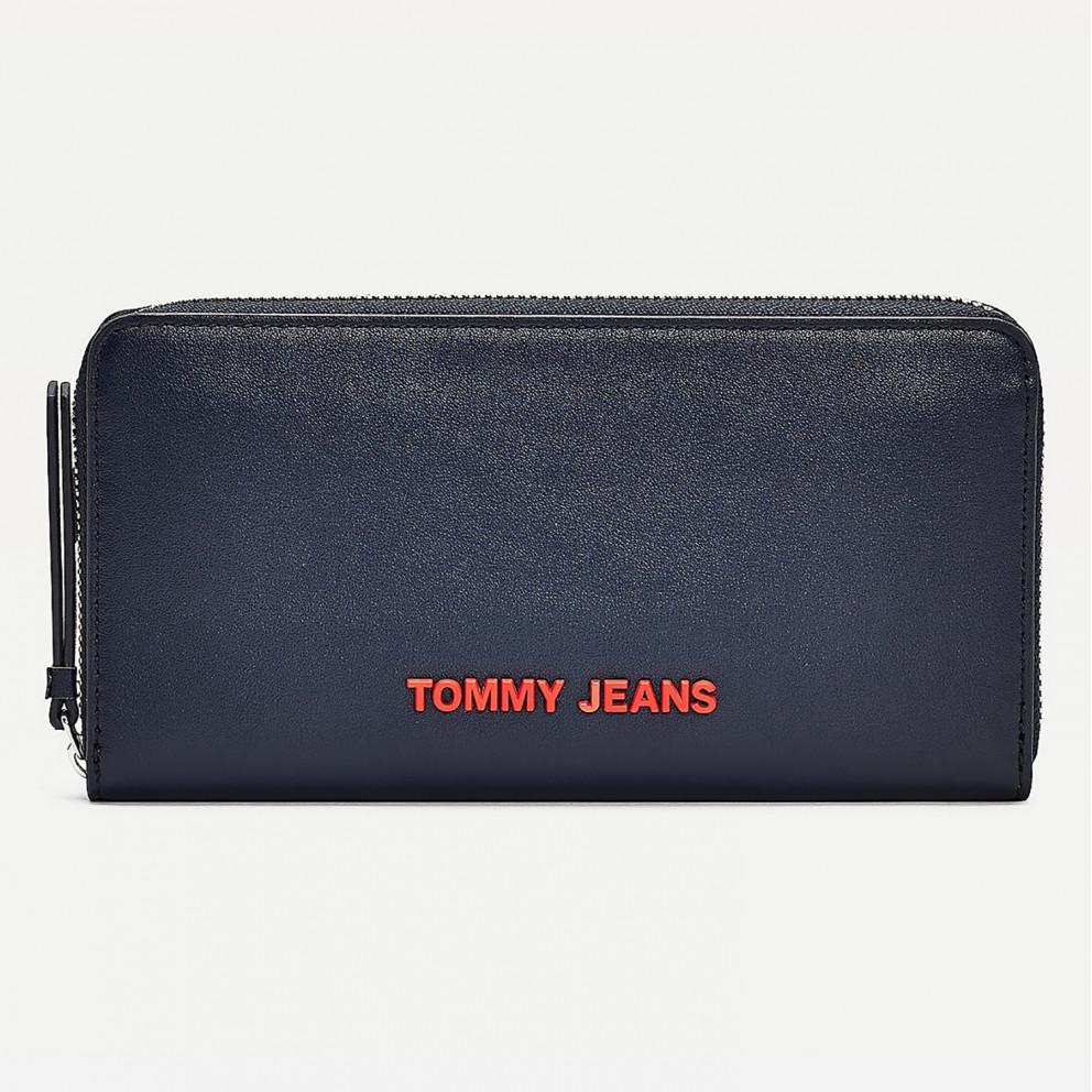 Tommy Jeans New Modern Lrg Za Wallet