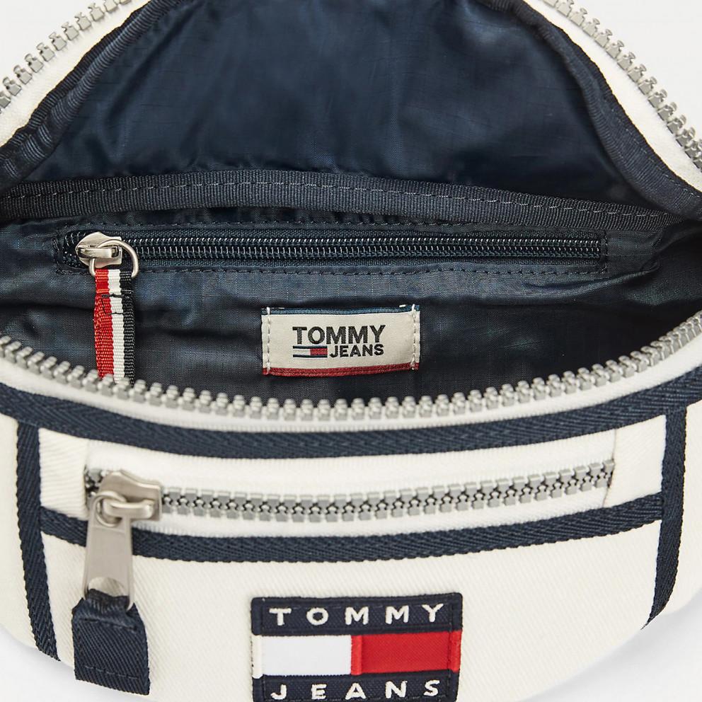 Tommy Jeans Heritage Τσάντα Μέσης