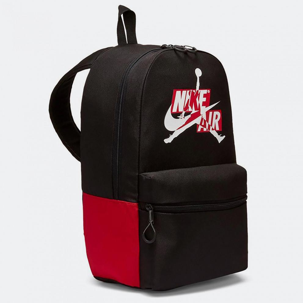 Jordan Jan Jumpman Classics Daypack