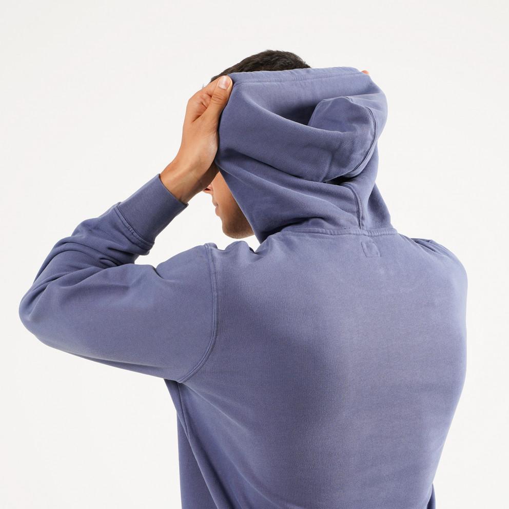 Levi's New Original Ανδρική Μπλούζα με Κουκούλα