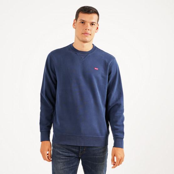 Levi's New Original Crew Men's Sweatshirt