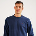 Levi's New Original Crew Men's Sweatshirt