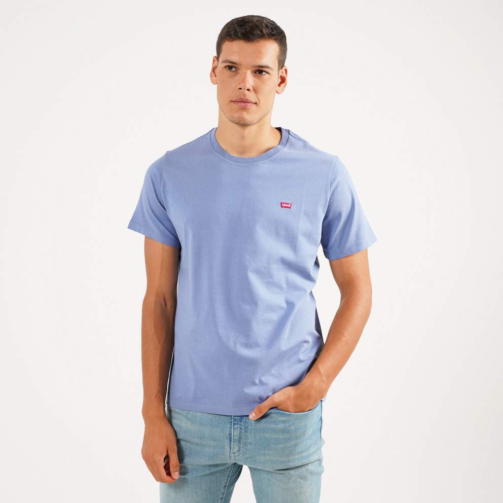 Levi's The Original Housemark Men's T-Shirt