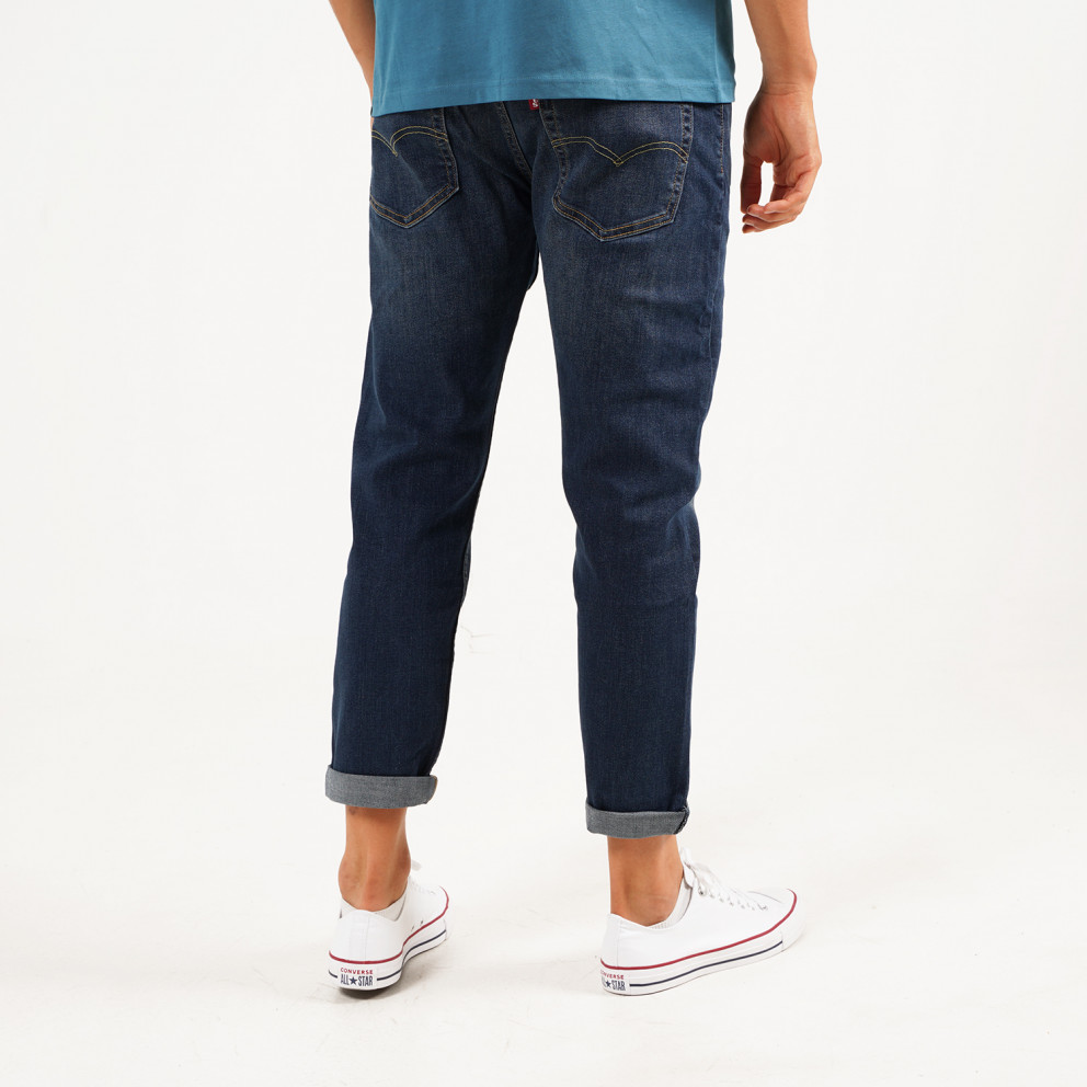 Levis 502 Taper Hiball Can Can Ανδρικό Τζιν Παντελόνι