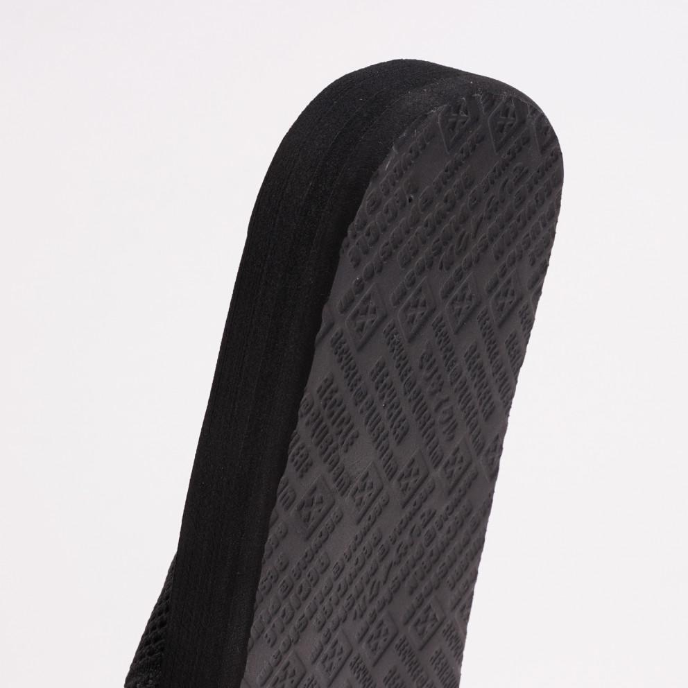 O'Neill Fm Arch Knits Sandals