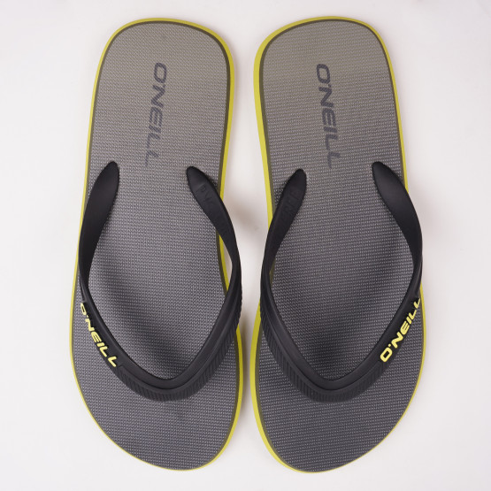 O'Neill Fm Profile Gradient Sandals