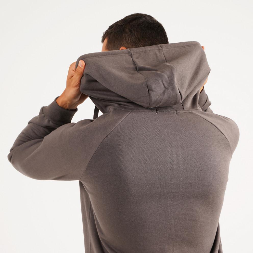 Body Action Ανδρικό Hoodie