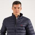 Polo Ralph Lauren Terra Jkt-Poly Fill-Jacket