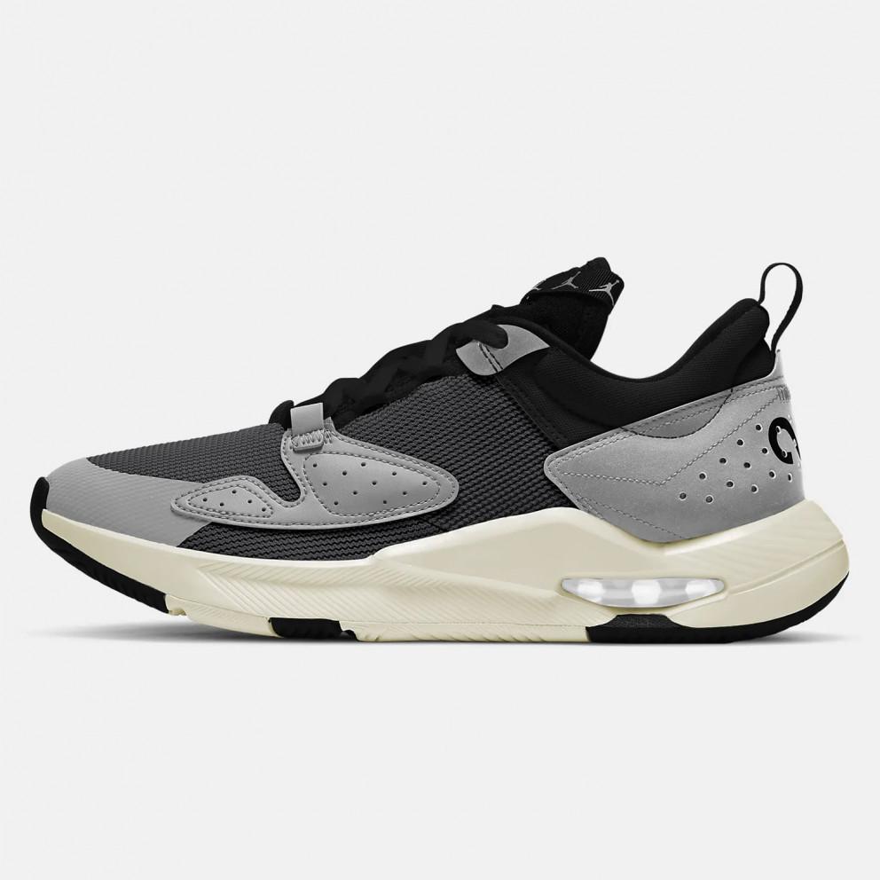 Jordan Air Cadence Men's Shoes