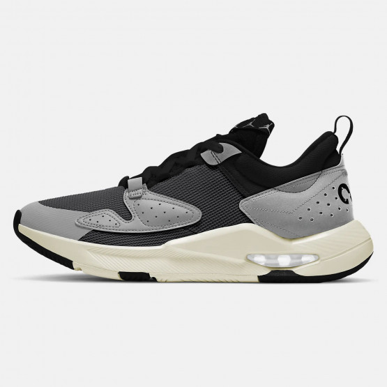 Jordan Air Cadence Men's Shoes