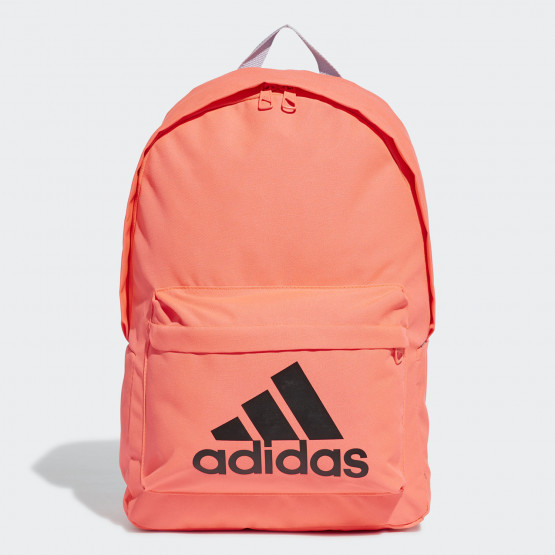 adidas Performance Classic Big Logo Backpack 27.5 L