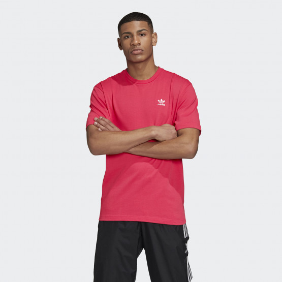 adidas Originals Boxy Trefoil Men's T-Shirt