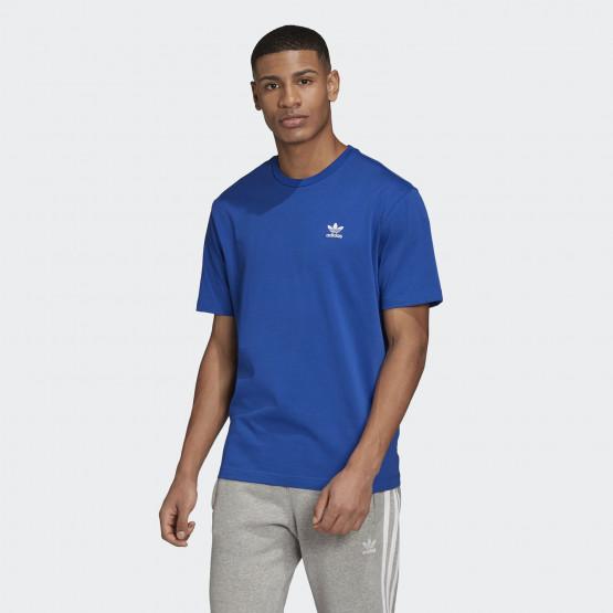 adidas Originals Boxy Trefoil Men's T-Shirt