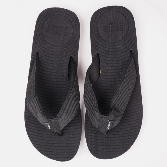 O'Neill Fm Koosh Men's Flip Flops