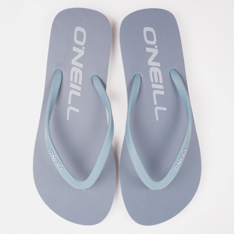 O'Neill Essentials Solid Womens' Sandals