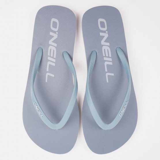 O'Neill Fw Essentials Solid Sandals