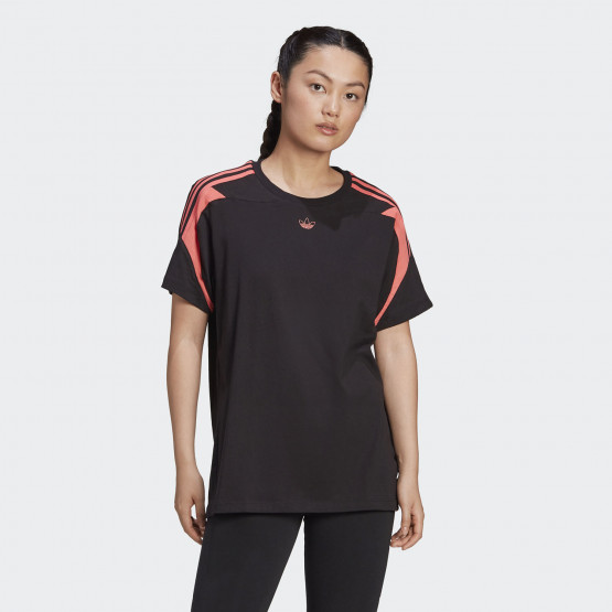 adidas Originals Boyfriend Women's Tee