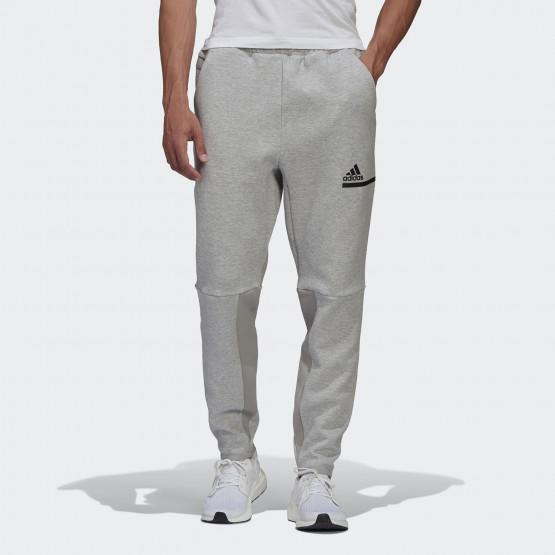 adidas Performance Zne Ανδρικό Παντελόνι