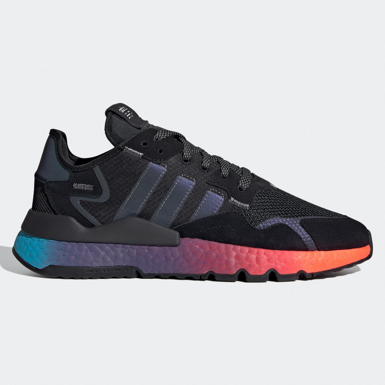 adidas Originals Nite Jogger Ανδρικά Παπούτσια (9000060169_47843)