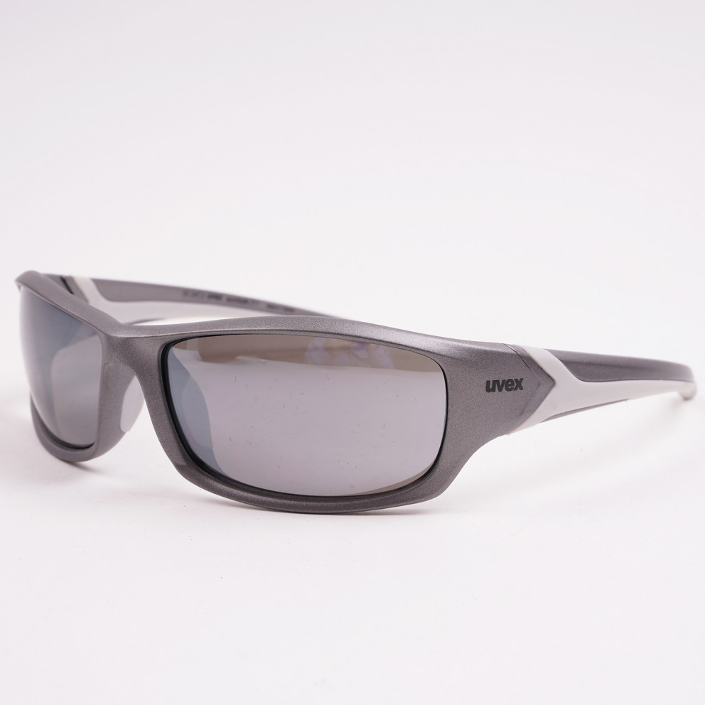 UVEX Sportstyle 211 Unisex Γυαλιά Ηλίου