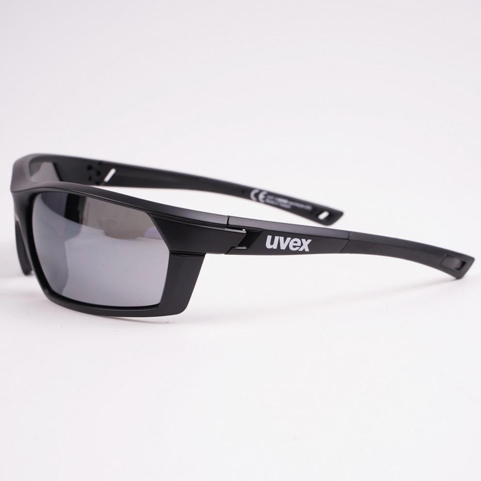 UVEX Sportstyle 225 Unisex Γυαλιά Ηλίου